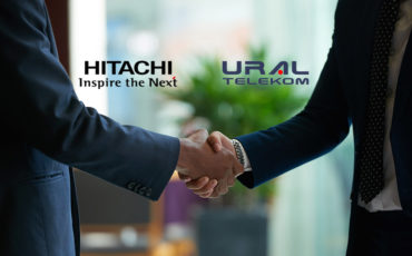 HITACHI ULTRASON CİHAZLARINDA NEW VISION