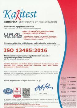 ISO_13485_Sertifika