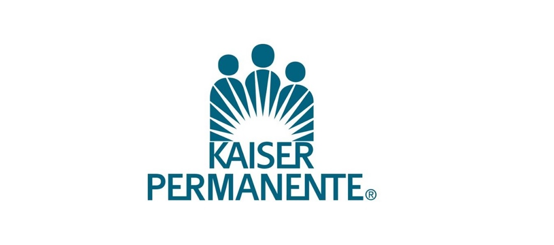 Kaiser Permanente_New Vision Fundus